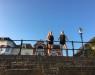 Running Girls van de week: Annemiek en Pim!