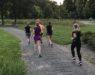 9 tips voor het verbeteren van je vijf kilometertijd!
