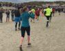 7 tips voor alle Egmond aan Zee lopers!
