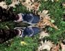 7 redenen waarom hardlopen in de herfst zo fijn is!