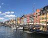 Hardlopen in Kopenhagen!