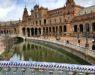 Hardlopen in Sevilla!