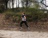 Heeft gewicht invloed op je hardloopprestatie?